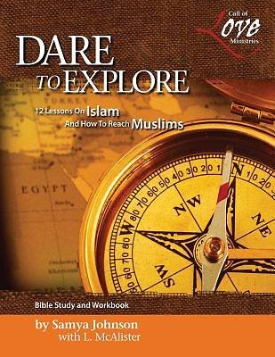 Picture of Dare to Explore2