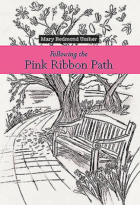 Picture of Following the Pink Ribbon Path