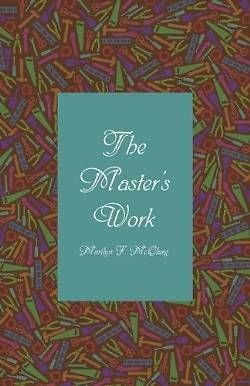 The Masters Work