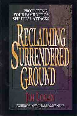 Picture of Reclaiming Surrendered Ground