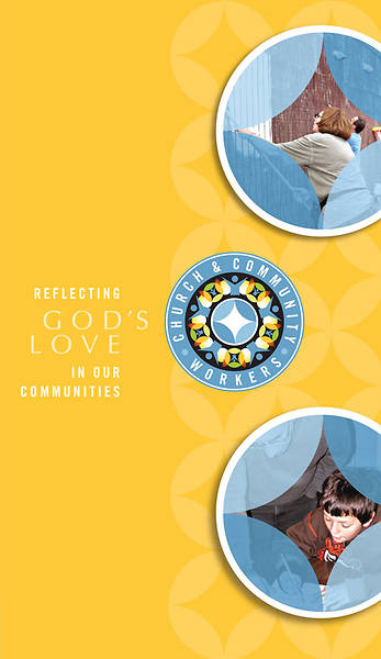 Reflecting Gods Love In Our Communities