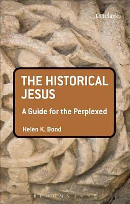 The Historical Jesus [Adobe Ebook]