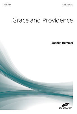Picture of Grace and Providence