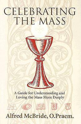 Picture of Celebrating the Mass [ePub Ebook]