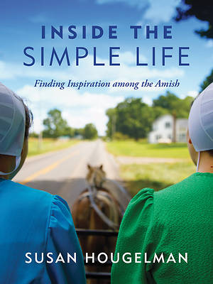 Picture of Inside the Simple Life