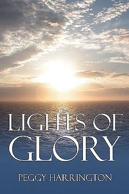 Lights of Glory