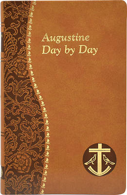 Picture of Augustine Day by Day