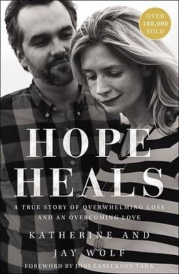 Picture of Hope Heals