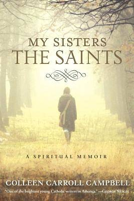 Picture of My Sisters the Saints