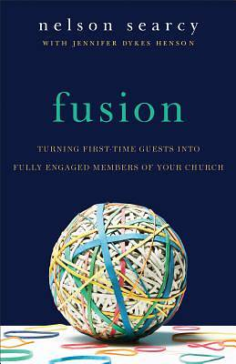 Picture of Fusion