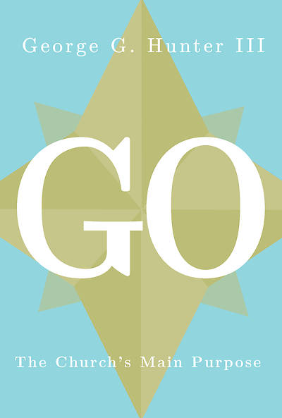 Picture of Go