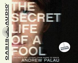 Picture of The Secret Life of a Fool