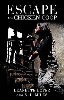 Escape the Chicken COOP
