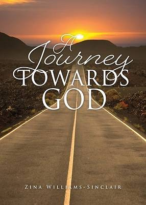 Picture of A Journey Towards God