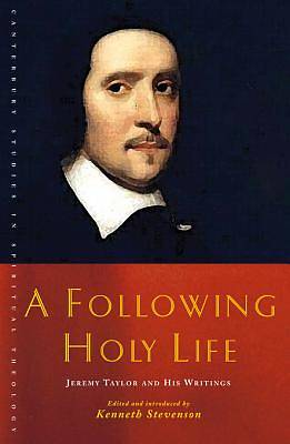 A Following Holy Life [ePub Ebook]