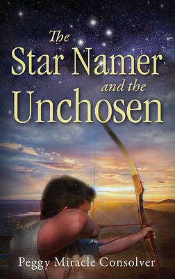 Picture of The Star Namer and the Unchosen