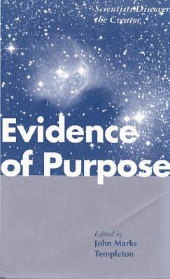 Evidence of Purpose