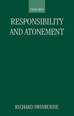 Picture of Responsibility and Atonement