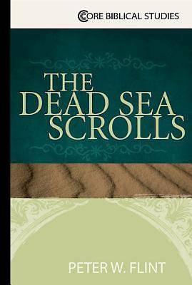 Picture of The Dead Sea Scrolls