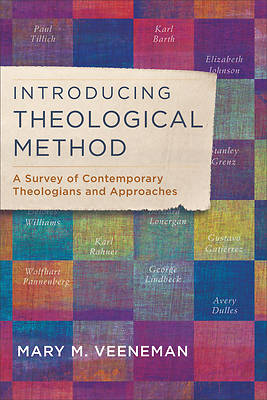 Introducing Theological Method