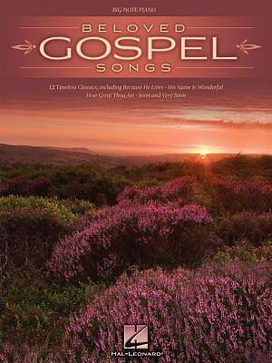 Beloved Gospel Songs