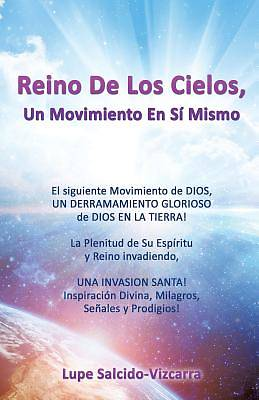 Picture of Reino de Los Cielos, Un Movimiento En Si Mismo