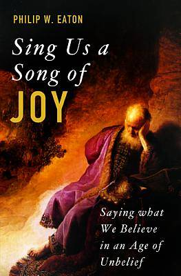 Picture of Sing Us a Song of Joy