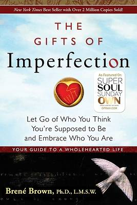 Picture of The Gifts of Imperfection