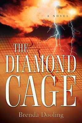 Picture of The Diamond Cage