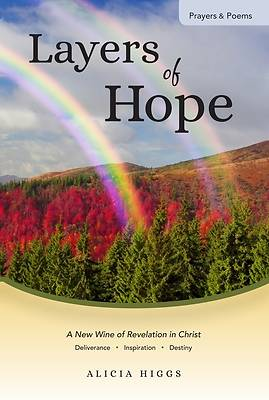 Picture of Layers of Hope