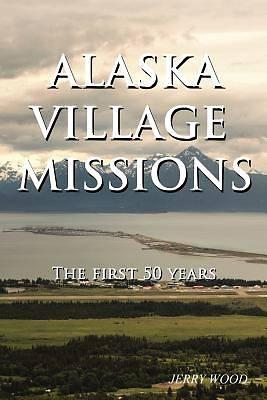 Picture of Alaska Village Missions