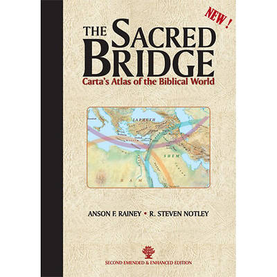 Picture of The Sacred Bridge