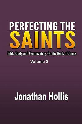 Picture of Perfecting the Saints