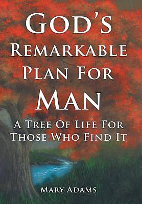 Gods Remarkable Plan for Man
