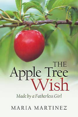 Picture of The Apple Tree Wish
