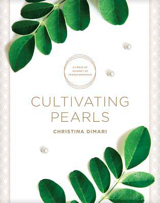 Picture of Cultivating Pearls