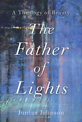 Picture of The Father of Lights
