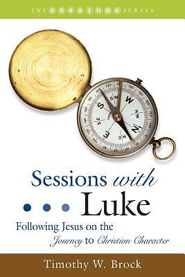 Sessions with Luke