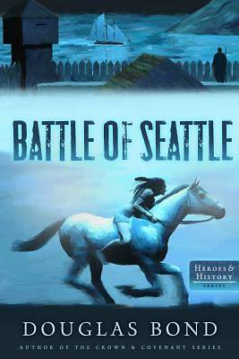 Picture of The Battle of Seattle