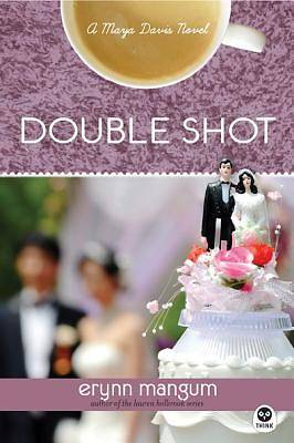 Picture of Double Shot