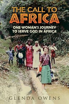 Picture of The Call to Africa