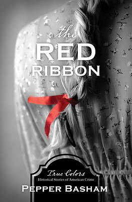 Picture of The Red Ribbon