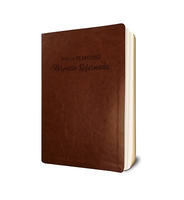 Picture of Biblia de Estudio Herencia Reformada
