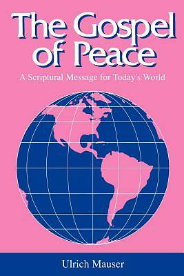 Picture of The Gospel of Peace