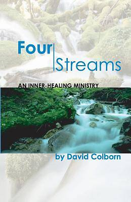 Picture of Four Streams