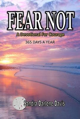 Picture of Fear Not