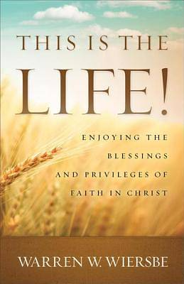 Picture of This Is the Life! [ePub Ebook]