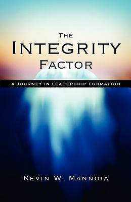 Picture of The Integrity Factor