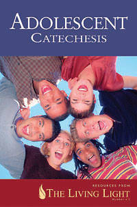 Picture of Adolescent Catechesis