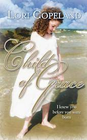 Picture of Child of Grace